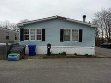 245 Trl81 Manton St, Pawtucket, RI 02861
