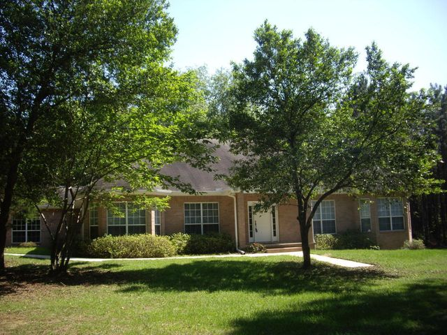 8425 mountain city rd baker fl 32531 home for sale and