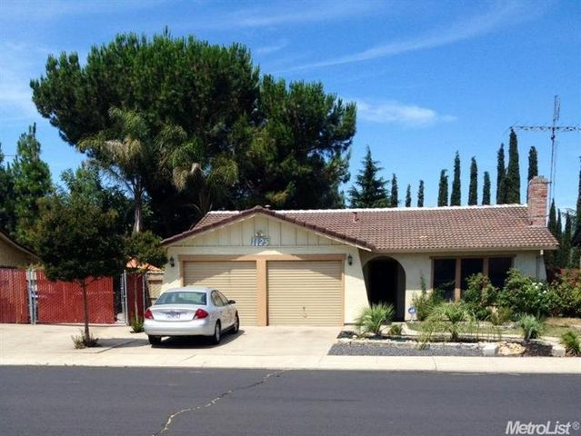 1125 devonshire ave manteca ca 95336 home for sale and real estate listing