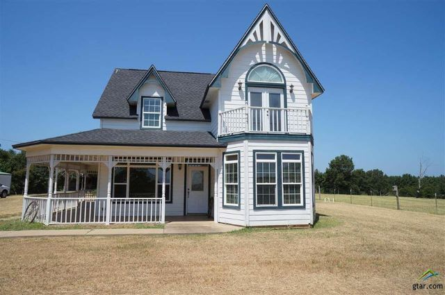 singles in rusk county Move in ready cheap hud homes in rusk county, texas they are all at hudforeclosedcom.