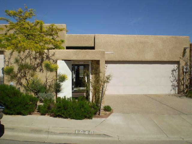1640 Cliffside Dr Nw Albuquerque Nm 87105 Realtor Com 174