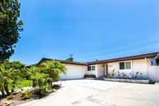 27641 Longhill Dr, Rancho Palos Verdes, CA 90275