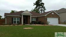 101 Oaktrace Pl, Savannah, GA 31419