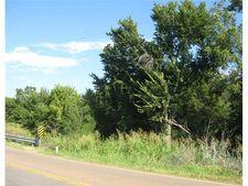 Morgan Rd, Mustang, OK 73179
