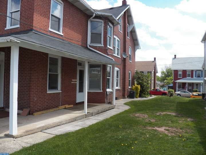 birdsboro singles View all birdsboro pa 19508 hud listings in your area all hud homes that are currently on the market can be found here on hudcom find hud properties below market value.