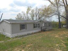 7431 Johnson Mill Rd, Hopkinsville, KY 42240