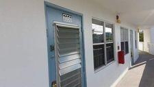 2050C Exeter Dr, Boca Raton, FL 33434