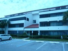 2583 Countryside Blvd Unit 3213, Clearwater, FL 33761