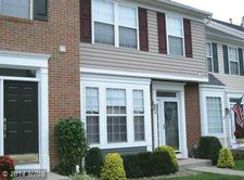 828 Stonehurst Ct, Annapolis, MD 21409