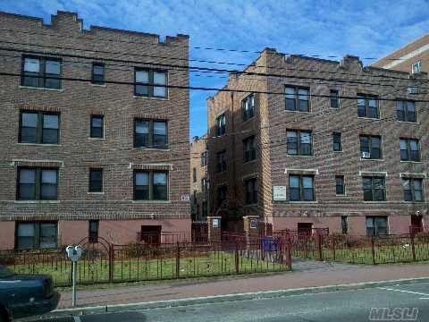 132 Guy Lombardo Ave # 3 E, Freeport, NY 11520 - realtor com®
