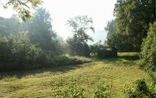 1725 Pleasant Valley Rd, Murphy, NC 28906