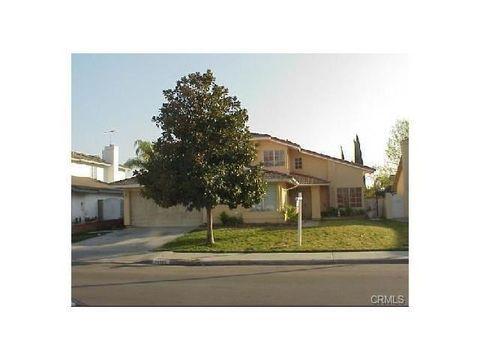 24795 Northern Dancer Dr, Moreno Valley, CA 92551