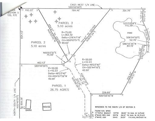 6551 Warren Rd Ann Arbor MI realtor