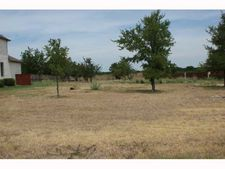 2302 Camino Del Verdes Pl, Round Rock, TX 78681