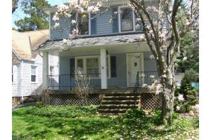1169 Winston Rd, South Euclid, OH 44121