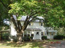 190 Southcreek Rd, Allenwood, PA 17810