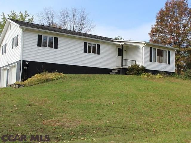 863 campbell rd tyrone pa 16686 home for sale and real estate listing