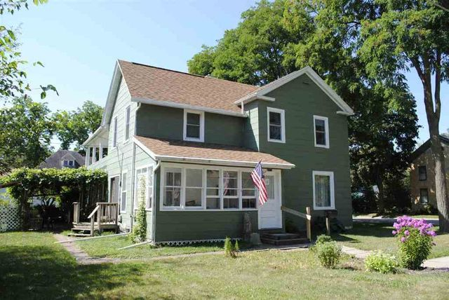 212 polk st sauk city wi 53583 home for sale and real for 1 kitchen sauk city wi
