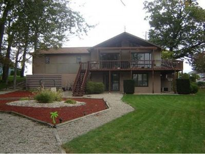 1723 Colonial Dr, Rochester, IN 46975
