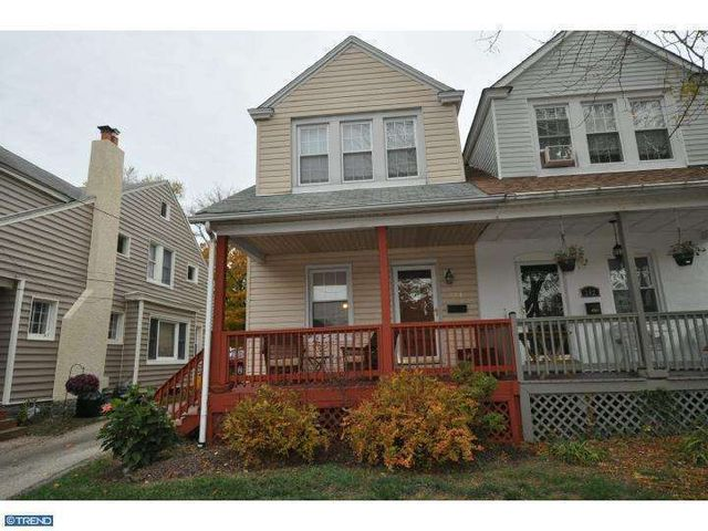 264 powell rd springfield pa 19064 home for sale and