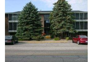 5885 W Michigan Ave Unit A-1, Saginaw, MI 48638