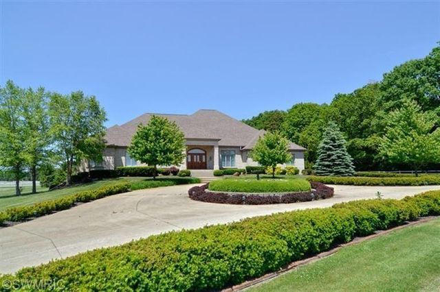 Property For Sale Laporte County Indiana