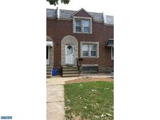 3413 Decatur St, Philadelphia, PA 19136