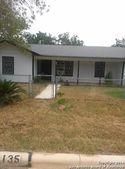 135 Eddie St, Pearsall, TX 78061