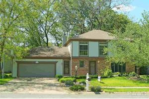 1625 W Country Oaks Ct, Dunlap, IL 61525