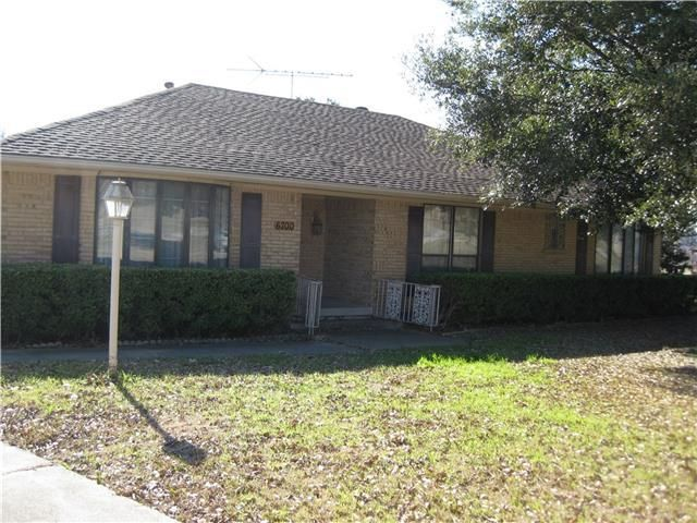 6700 lakeview cir rowlett tx 75089 home for sale and