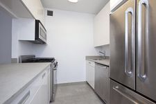 99 John St Unit: 517, New York, NY 10038