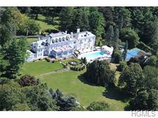162 Old West Mountain Rd, Call Listing Agent, CT 06877
