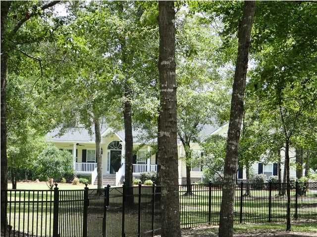 singles in jacksonboro 6 houses in jacksonboro from $1,695 find the best offers for properties in jacksonboro is 6166 old jacksonboro rd, ravenel, sc 29470 the single-family residence is associated.