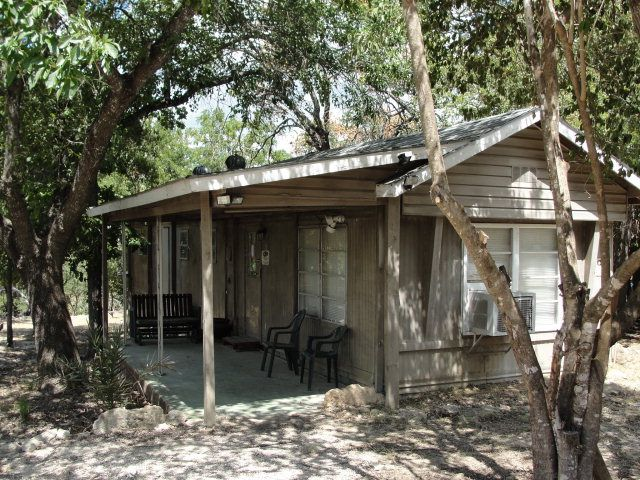 991 glenn dr canyon lake tx 78133 home for sale and
