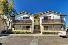 3586 Sunset Ln Unit 137, San Ysidro, CA 92173