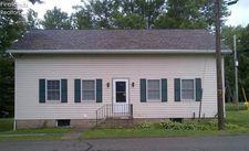 412 State St, Kipton, OH 44074