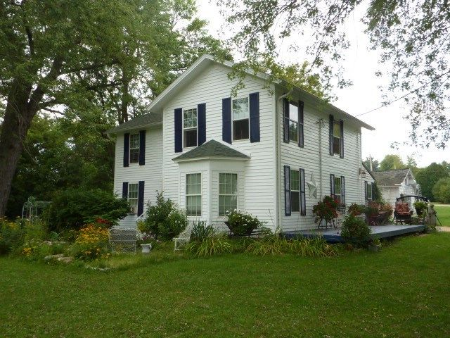 1278 afton rd janesville wi 53548 home for sale and