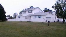 4 Jasper Rd, Midway Park, NC 28544