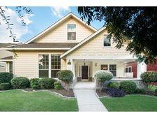 10037 Pinecrest Dr, Providence Village, TX 76227
