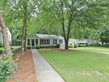 1762 8th St, Atlanta, GA 30341