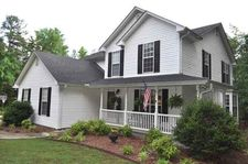 7598 S Pine St, Pacolet, SC 29372
