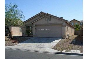 2532 Rosy Sunrise St, Las Vegas, NV 89142