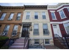 708 Lexington Ave, Brooklyn, NY 11221