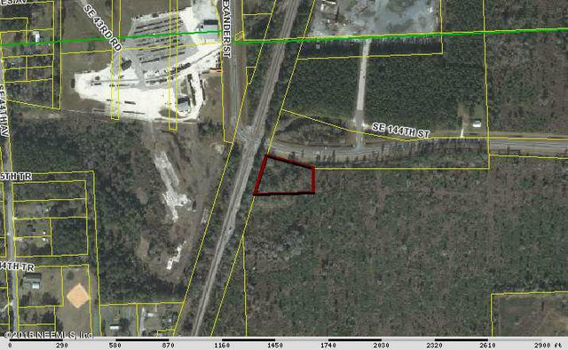 se 144th st starke fl 32091 home for sale and real