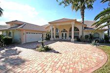 14 Collier Ct, Palm Coast, FL 32137