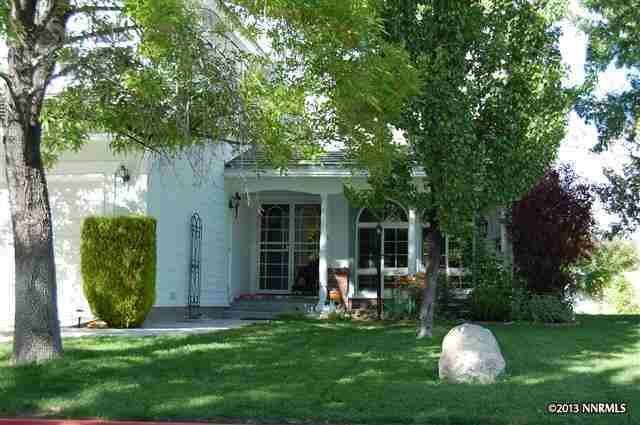 833 Blue Falls Pl, Reno, NV 89511 Main Gallery Photo#1