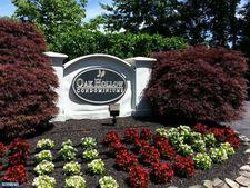 20 Bridgewater Dr, Evesham, NJ 08053