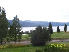 108 Lakeshore Dr, Cascade, ID 83611
