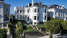 3636 Clay St, San Francisco, CA 94118