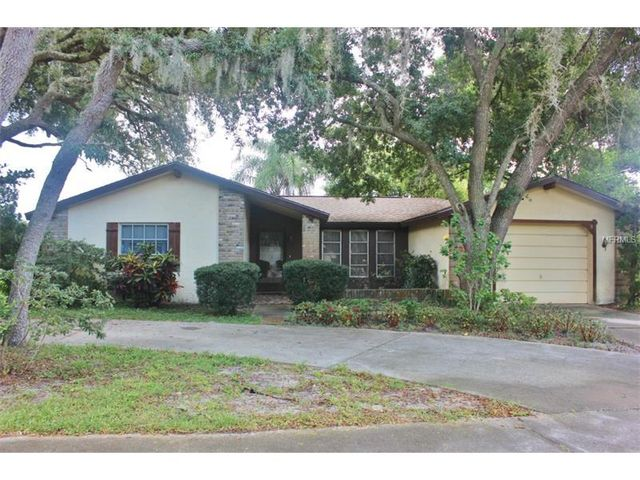 5828 melaleuca dr holiday fl 34690 home for sale and